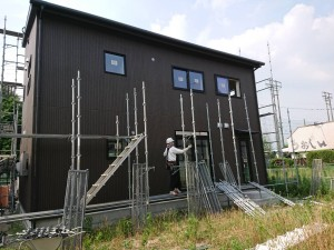 平井邸 (2)