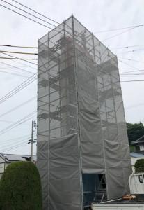 シセイドウ神田店